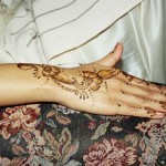 wedding_henna_design